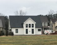 120 Dry Fork Dr, Winchester image