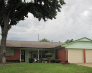 6313 N Sterling Drive, Oklahoma City image