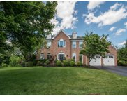 13 Apple Orchard Road, Moorestown image