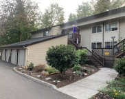 14894 SW 109TH  AVE, Tigard image
