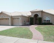 6142 W Villa Linda Drive, Glendale image