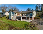 8809 NW LAKECREST  AVE, Vancouver image