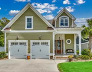 2920 Moss Bridge Ln., Myrtle Beach image