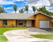 8211 Sw 11th Ct, North Lauderdale image