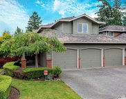 14330 46th Ave SE, Snohomish image