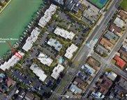 444 Lunalilo Home Road Unit 128, Honolulu image