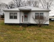2287 Will Nickens Rd, Lewisburg image