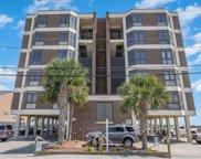 6208 N Ocean Blvd. Unit 103, North Myrtle Beach image