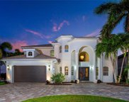 5404 SW 28th PL, Cape Coral image
