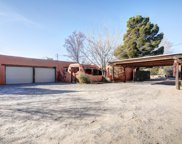 75 Four Wing Court, Corrales image