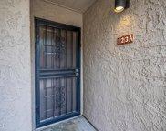 7430 E Chaparral Road Unit #123A, Scottsdale image