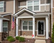 2562 River Trail Dr, Hermitage image
