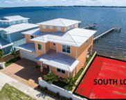 5155 Highway 1, Palm Shores image