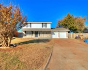 5833 NW 62 Terrace, Oklahoma City image