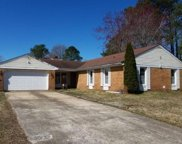 1637 Lola Drive, Southwest 2 Virginia Beach image