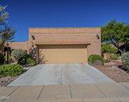 5457 N Via Frassino, Tucson image