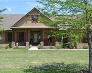 1691 Trebled Waters Trl, Dripping Springs image