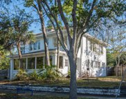 845 7th Avenue S, St Petersburg image