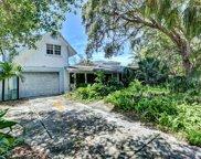 499 NE 4th Street, Boca Raton image