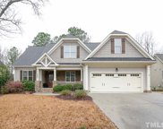 1325 Heritage Hills Way, Wake Forest image