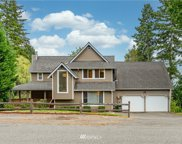 18902 Ross Rd, Bothell image