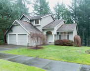 2411 19th Ave NW, Gig Harbor image