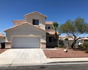 3733 PENNY CROSS Drive, North Las Vegas image