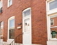 127 CURLEY STREET, Baltimore image
