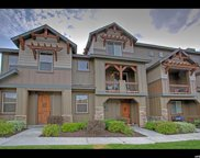 13384 N Alexis Dr, Heber City image
