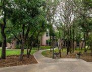 4300 Aledo Oaks Court, Fort Worth image