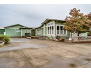 37072 IMMIGRANT  RD, Pleasant Hill image