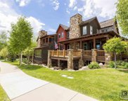 2053 Indian Summer Drive, Steamboat Springs image