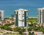 3971 Gulf Shore Blvd  N Unit 1805, Naples image