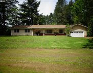 3914 ORCHARD HEIGHTS NW PL, Salem image