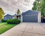 11659 Milwaukee Street, Thornton image