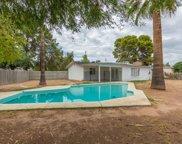 2525 E Hartford Avenue, Phoenix image