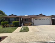 2807 Smithers Dr, San Jose image