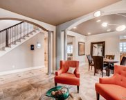 4676 Briarglen Lane, Highlands Ranch image