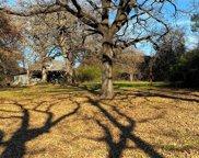8609 Timber Drive, North Richland Hills image