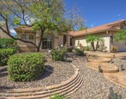 3144 N 159th Avenue, Goodyear image