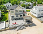 15 Pine Park Ave, Bayville image