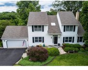 7 Dee Circle, Downingtown image