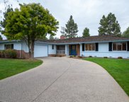 900 Odell Way, Los Altos image