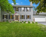 4157 Countryview Drive, Eagan image