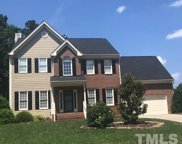 112 Halpen Drive, Cary image