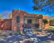 422 Chacoma Place SW, Albuquerque image