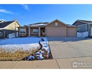 5704 5th St Rd, Greeley image