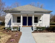 229 E Chestnut Avenue, Wake Forest image