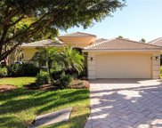 7976 Glenfinnan CIR, Fort Myers image
