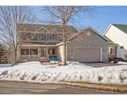4355 Whitaker Court, White Bear Lake image